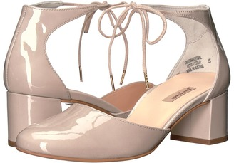 Paul Green - Molly Heel Women's Shoes $299 thestylecure.com