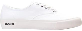 SeaVees Legend Shoe - Women's