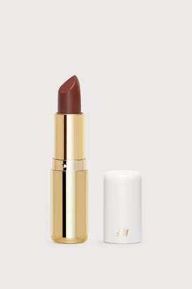 H&M Cream Lipstick - Yellow