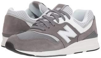 New Balance Classics WL697v1 Women's Shoes