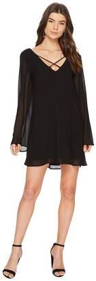 Show Me Your Mumu Joni Flow Dress Women's Dress