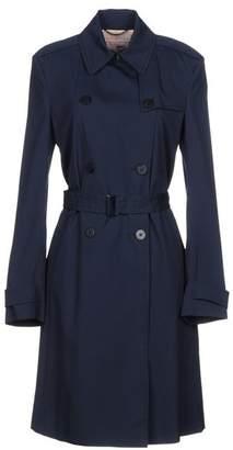 Strenesse Overcoat