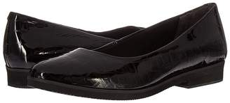 Walking Cradles Bounce Women's Shoes
