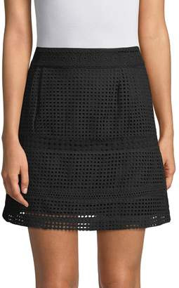 Paul & Joe Sister Women's Noisy Lace Mini Dress