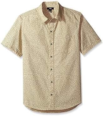 Paige Men's Becker Shirt