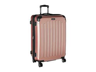 Kenneth Cole Reaction Renegade - 28 Expandable 8-Wheel Upright