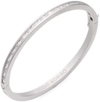 Eddie Borgo Women's Color Cuff Bracelet