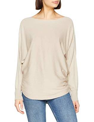 More & More Women's Pullover Jumper,(Size: 44)