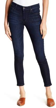 Joe's Jeans Honey Curvey Skinny Ankle Jeans