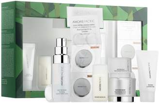 Amore Pacific Amorepacific AMOREPACIFIC - Essentials Collection