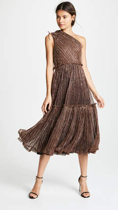 Zac Posen Fashion For Women Shopstyle Australia