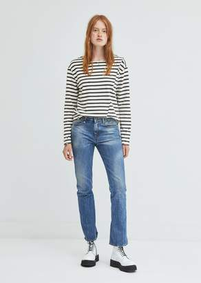 R 13 Caddy Jasper Jeans