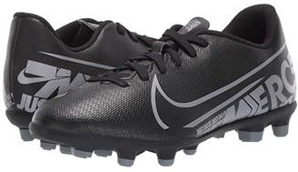 Nike Jr Vapor 13 Club GF/MG Soccer (Toddler/Little Kid/Big Kid)