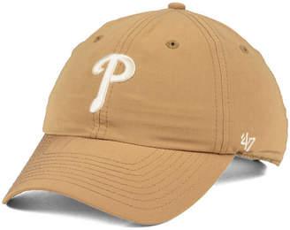 '47 Philadelphia Phillies Harvest Clean Up Cap