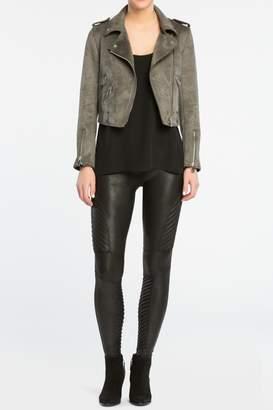fa74ace36039aa Womens Leggings - ShopStyle UK