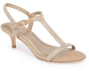 Pelle Moda Fable Sandal