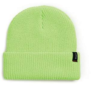 39b33ba6cde Brixton Green Hats For Men - ShopStyle UK