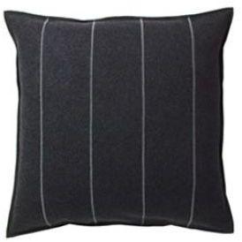 Designers Eye by Designers Eye Stripe Pillow