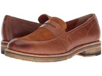 Ariat Two24 by Melrose