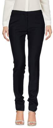 Christian Dior Casual trouser