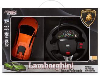 Lamborghini Brooklyn Lollipop Huracan Performante Remote Control Car