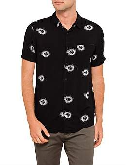 Hunter Neuw Denim Shirt