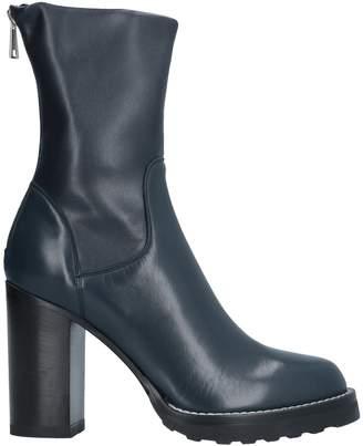 Malo MA & LO' Ankle boots