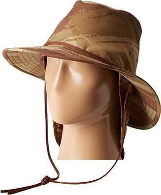 Brixton Men's Arroyo Bucket Hat