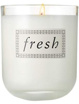 Fresh Sake Candle, 215g
