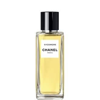 Chanel Les Exclusifs De Chanel, Sycomore