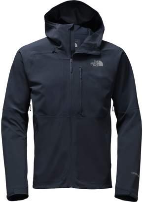 The North Face Apex Flex GTX 2.0 Jacket - Men's