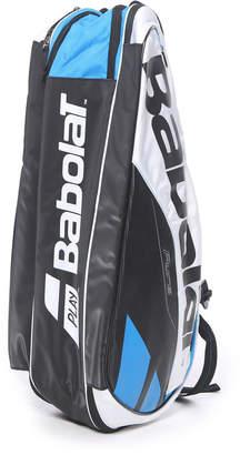 Babolat バボラ ユニセックス テニス ラケットバック(6本収納可) BB751135