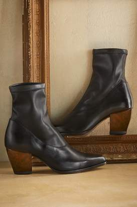 Andre Assous Paulyn Booties