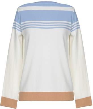Malo Sweaters - Item 39906327EM