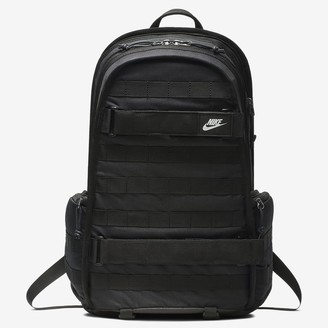 Nike Sportswear RPM Backpack