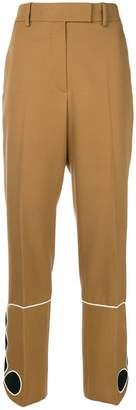 Calvin Klein mariachi trousers