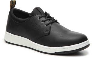 Dr. Martens Solaris Sneaker - Men's