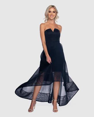 Pilgrim Starlet Dress