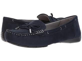 LifeStride Valor Women's Sandals