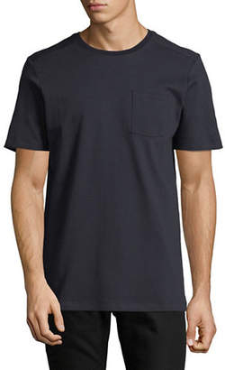 Jack and Jones Silas Short-Sleeve T-Shirt