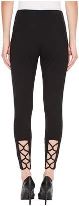 Lysse Harper Ankle Women's Casual Pants