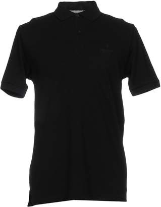Trussardi Polo shirts