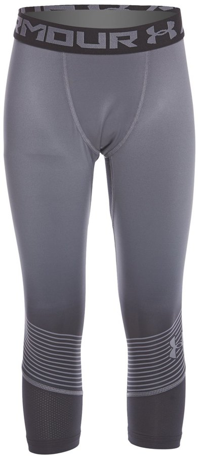 Under Armour Boys' Armour HG 3/4 Nov Legging 8161593