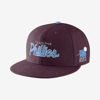 Nike Pro Sport Specialties (MLB Phillies) Adjustable Hat