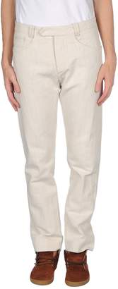 Italia Independent Casual pants