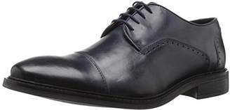 Joseph Abboud Men's Barton Oxford