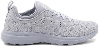 Athletic Propulsion Labs: APL Techloom Phantom Sneaker $165 thestylecure.com