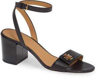 1e1c8344d Tory Burch Block Heel Women s Sandals - ShopStyle