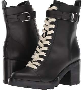Marc Fisher Waren Women's Shoes