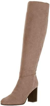 Sam Edelman Women's Sibley Knee High Boot